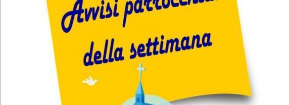 30/12/2018 - SANTA FAMIGLIA DI GESÙ, MARIA E GIUSEPPE